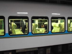 Cimg5655