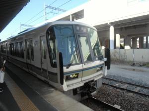 Cimg5726
