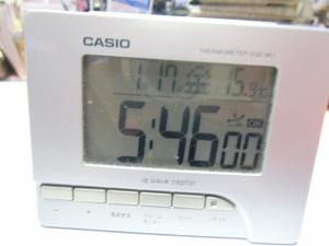 Cimg5834