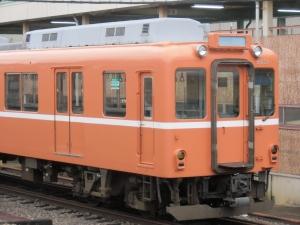 Cimg6109