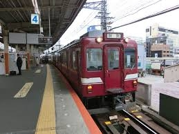Sengyo2