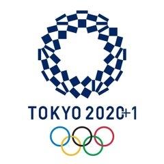 Tokyo20201