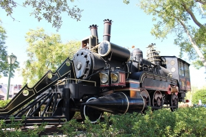Usf_btthf_time_train